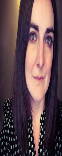 Bethany Vanderputten's Avatar