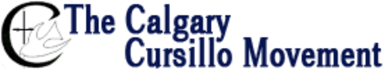 The Calgary Cursillo Movement